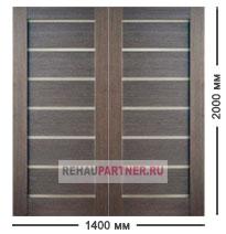 Цена и фото раздвижных дверей