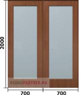 Изготовление дверей-купе на заказ