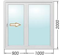 Цена на двери портал