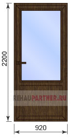 Цены на межкомнатные ламинированные двери
