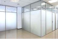 Окна для офисных помещений