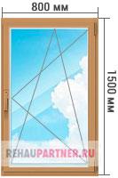 Сколько стоит поставить новое окно