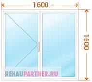 Пластиковые окна Новотекс