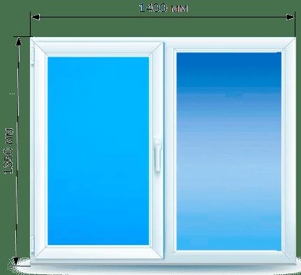 subvention fenetre double vitrage fenetre horizontale com. Black Bedroom Furniture Sets. Home Design Ideas