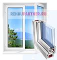 Какой профиль пластикового окна лучше?
