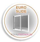 Euro Slide