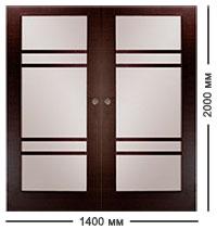 Купить выдвижные двери